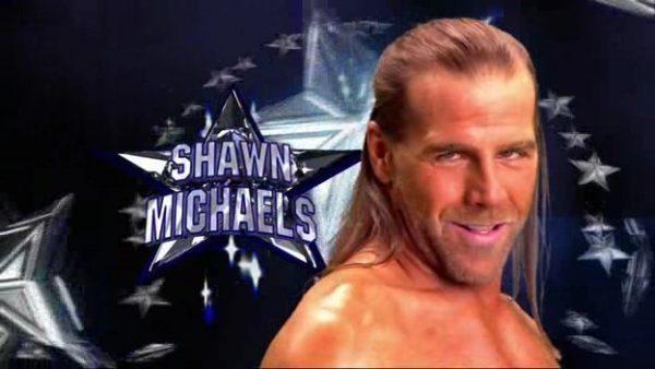 shawn-michaels