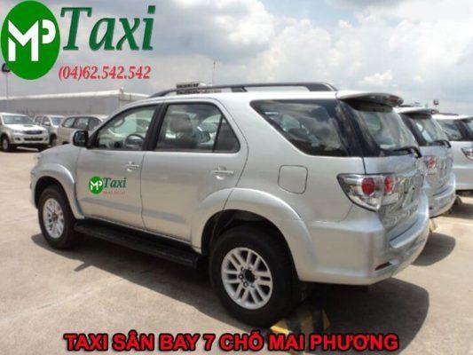 taxi-mai-phuong-1