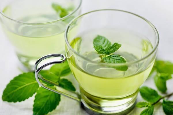 thức uống có lợi cho hệ tiêu hoá