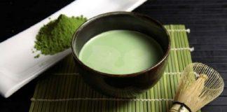 Trà Matcha Nhật Bản – Loại trà ngon nhất thế giới
