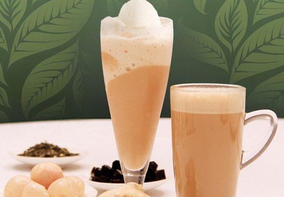 Trà Teh Tarik Malaysia – Loại trà ngon nhất thế giới