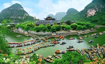 di sản thế giới tại Việt Nam