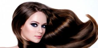 trung tâm dạy nghề cắt tóc chuyên nghiệp tại TPHCM