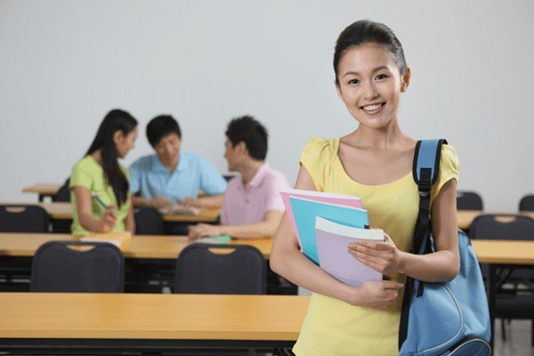 Top 10 trung tâm tiếng Trung uy tín nhất tại Hà Nội