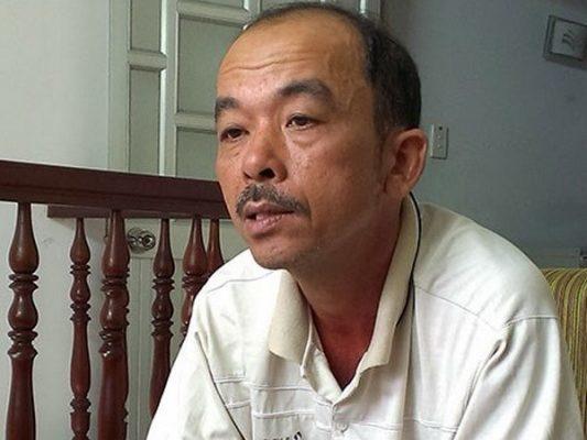 Trương Bá Nhàn