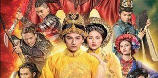 phim truyện cổ tích Việt Nam