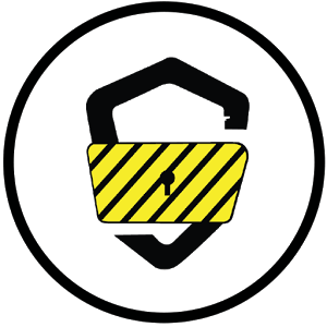 Women Safety Shield