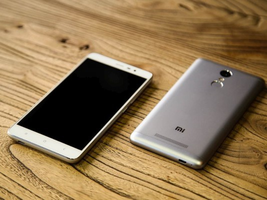 Xiaomi-Redmi-Note-3-Pro