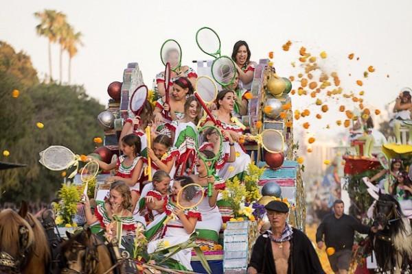 Batalla -De -Flores