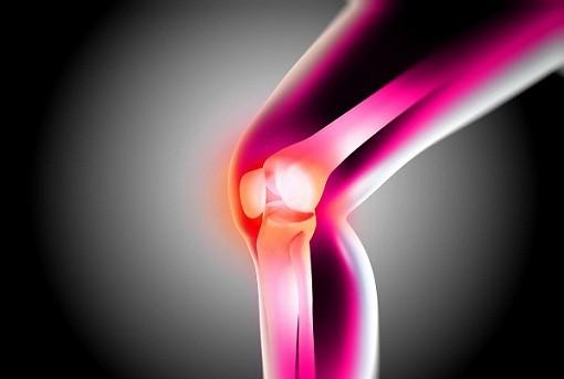 10 bệnh cơ xương khớp thường gặp