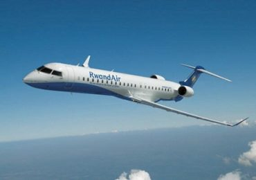 Hãng Bombardier