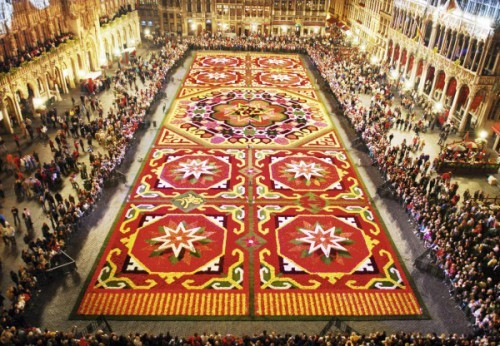 Brussels_Flower-carpet~1
