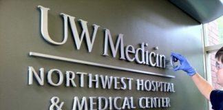 bệnh viện điều trị ung thư