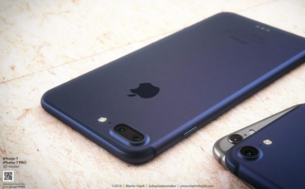 camera-Iphone7