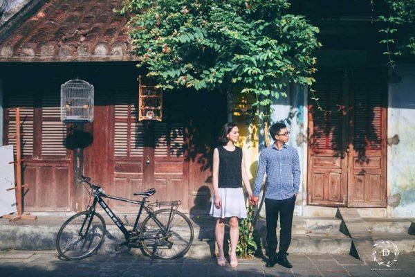 dinh-thai-studio