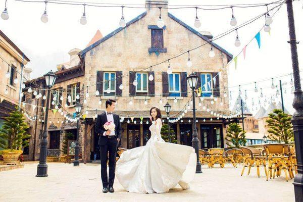 elena-wedding