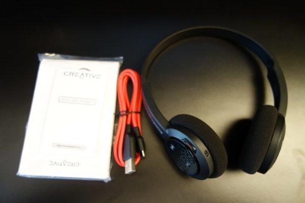Creative -Sound -Blaster -1