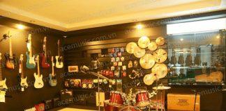 cửa hàng bán nhạc cụ ở TPHCM,cửa hàng bán nhạc cụ tại Đà Nẵng