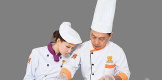 Top 10 trang web dạy làm bánh hay, bổ ích hiện nay