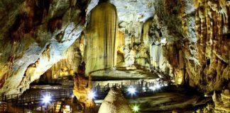 Địa điểm du lịch hấp dẫn nhất ở Miền Trung