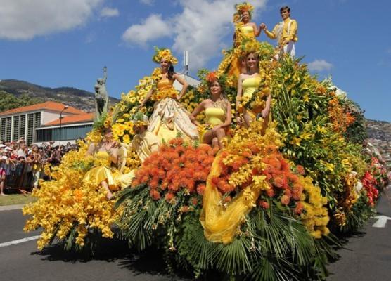 Festa -da -Flor- Madeira,