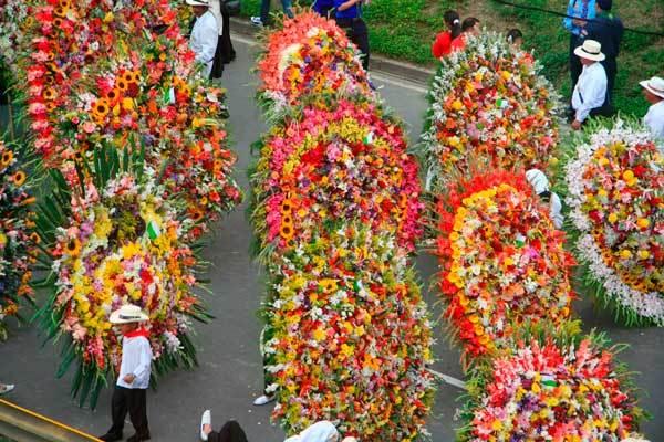 Flower-Festival-Medellin