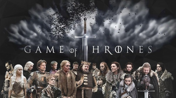 game-of-thrones-2~1