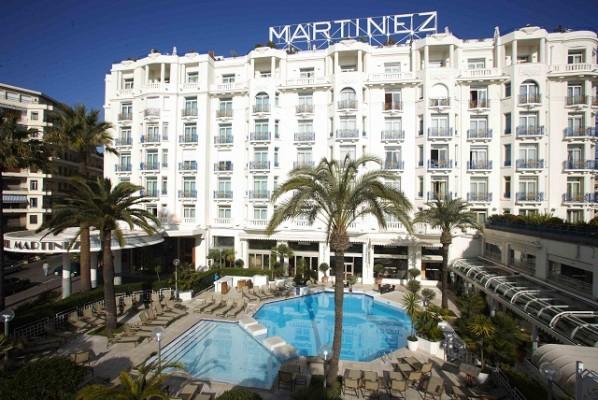 grand-hotel-martinez-18