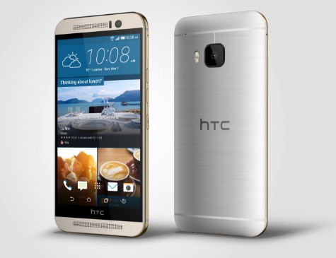 HTC-M9s