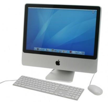 Imac-PC-2007