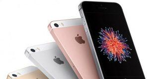 sản phẩm độc quyền của Apple