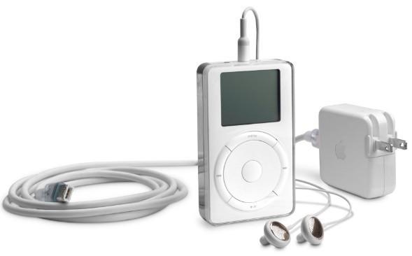 Ipod-20011