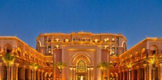 khách sạn đắt nhất