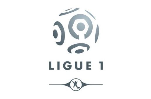 Ligue I