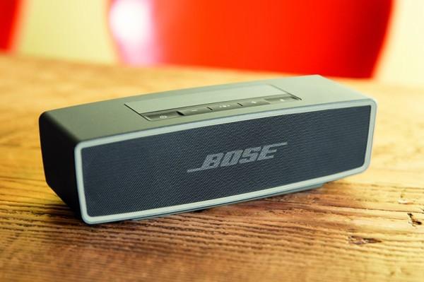 Loa -Bose -Mini-8