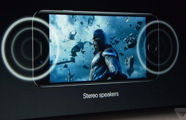 loa-iphone7