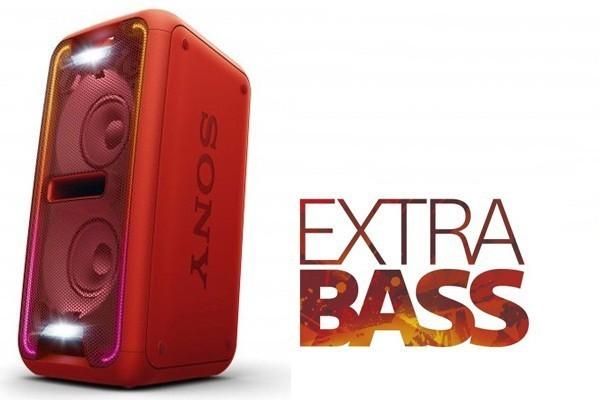 Loa-Sony-EXTRA-5
