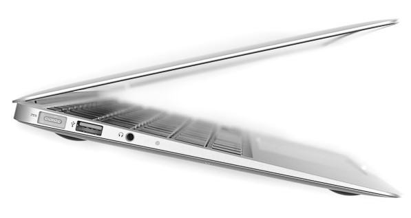 Macbook- Air- 2008