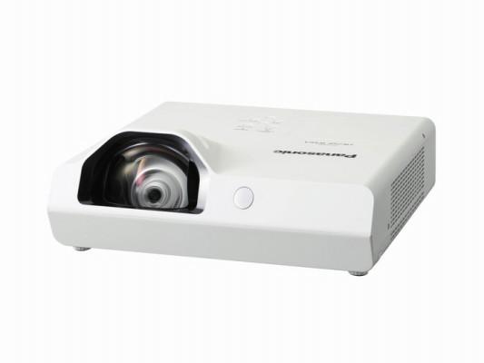 Máy -chiếu-Panasonic -PT-6