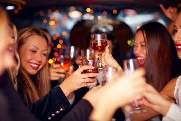 Top 10 cách chống say rượu bia trước khi uống hiệu quả nhất