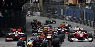 giải đua xe ô tô, mô tô lớn nhất