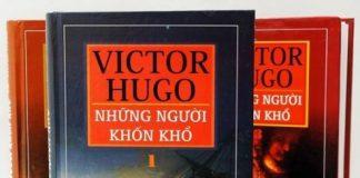 Tác phẩm văn học kinh điển