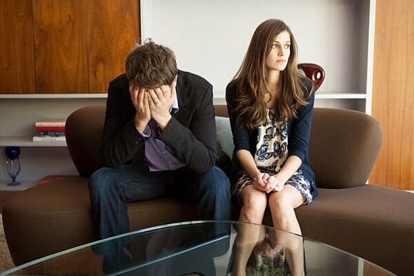 10 sai lầm con gái cần tránh khi yêu
