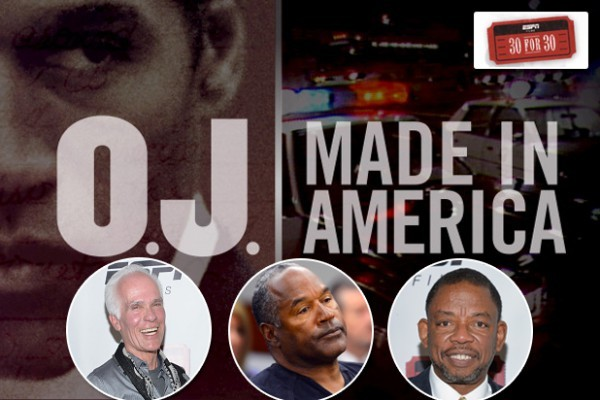 OJ-Made-in-America~1
