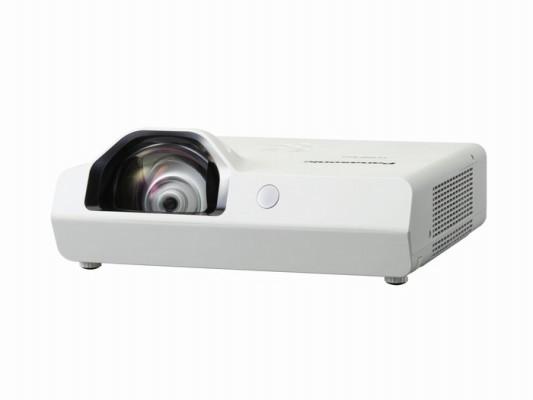 Panasonic -PT-TX400a-