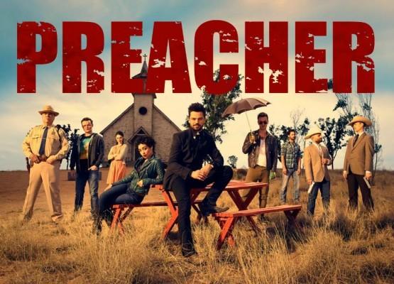 phim-Preacher~1