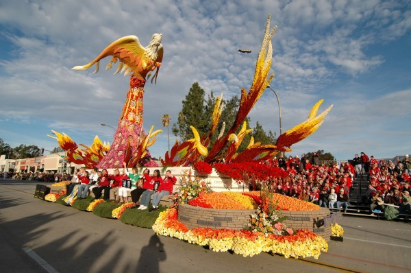 rose-bowl-parade
