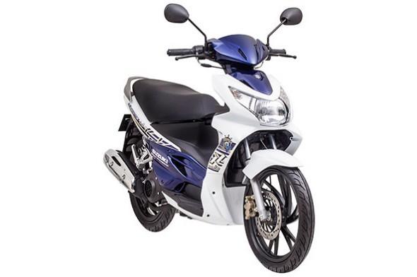Suzuki-hayate