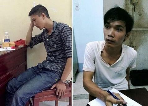 Thảm sát tại Bình Phước, 6 người bị giết