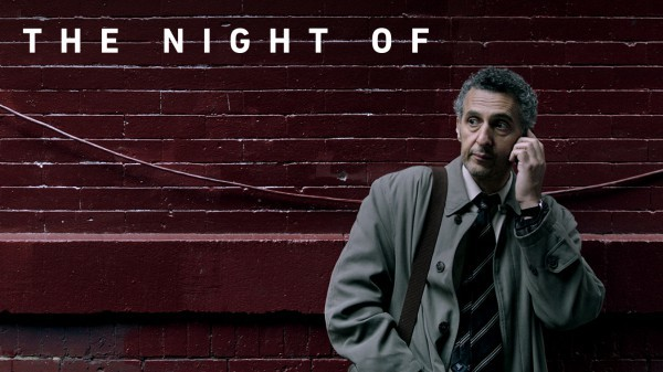 the-night-of~1